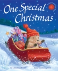 One Special Christmas - Book