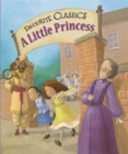 Favourite Classics: A Little Princess : A Treasured Illustrated Tale - eBook