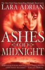 Ashes of Midnight - Book