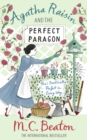 Agatha Raisin and the Perfect Paragon - eBook