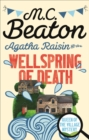 Agatha Raisin and the Wellspring of Death - eBook