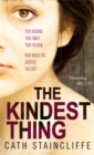 The Kindest Thing - Book