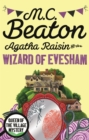 Agatha Raisin and the Wizard of Evesham - eBook