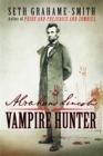 Abraham Lincoln Vampire Hunter - Book
