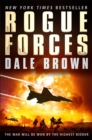 Rogue Forces - Book