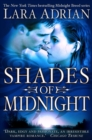 Shades of Midnight - eBook