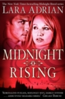 Midnight Rising - eBook