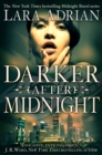 Darker After Midnight - eBook