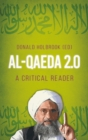 Al-Qaeda 2.0 : A Critical Reader - Book