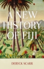 A New History of Fiji - Book