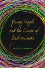 Young People and the Curse of Ordinariness - Book