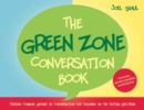 The Green Zone Conversation Book : Finding Common Ground in Conversation for Children on the Autism Spectrum - Book