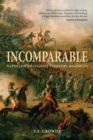 Incomparable : Napoleon's 9th Light Infantry Regiment - Book