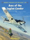 Aces of the Legion Condor - eBook