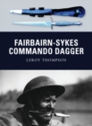 Fairbairn-Sykes Commando Dagger - Book