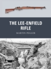 The Lee-Enfield Rifle - Book