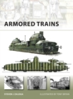 Armored Trains - eBook