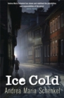 Ice Cold - Book