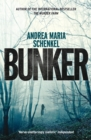Bunker - eBook