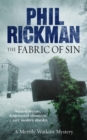 The Fabric of Sin - eBook