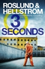 Three Seconds : The gripping, award-winning thriller that inspired the film 'The Informer' - eBook