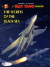 Buck Danny : The Secrets of the Black Sea Secrets of the Black Sea v. 2 - Book