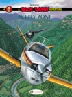Buck Danny : No-Fly Zone Volume 4 - Book