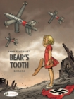 Bear's Tooth Vol. 2 : Hanna - Book