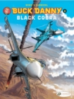 Black Cobra - Book