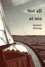 Not all at sea - Book