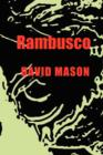 Rambusco - Book