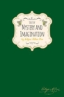 Edgar Allan Poe - Tales of Mystery & Imagination (Signature Classics) - Book