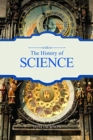The History of Science - Book
