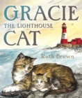 Gracie, the Lighthouse Cat - Book