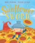 The Sunflower Sword - Book