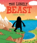 The Lonely Beast : 10th Anniversary Edition - Book