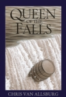 Queen of the Falls - Book