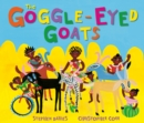 The Goggle-Eyed Goats - Book