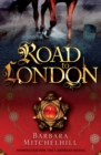 Road to London - Book