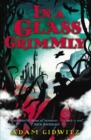 In a Glass Grimmly - Book