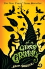 In a Glass Grimmly - eBook