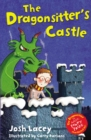 The Dragonsitter's Castle - Book