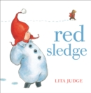 Red Sledge - Book