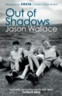 Out of Shadows - eBook
