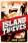 The Island of Thieves - eBook