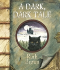 A Dark, Dark Tale - eBook