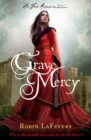 Grave Mercy - eBook