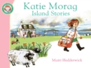 Katie Morag's Island Stories - Book