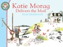 Katie Morag Delivers the Mail - Book