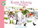Katie Morag And The Riddles - Book